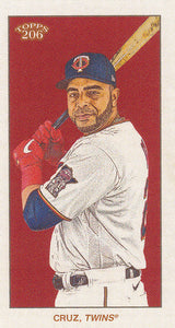 2020 Topps T206 Series 4 Cards ~ Pick your card