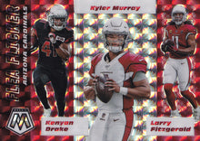 Load image into Gallery viewer, 2020 Panini Mosaic NFL Inserts ~ Pick Your Cards