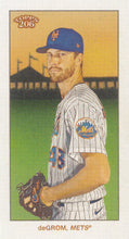 Load image into Gallery viewer, 2020 Topps T206 Series 5 PIEDMONT Parallels ~ Pick your card