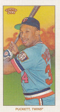 Load image into Gallery viewer, 2020 Topps T206 Series 5 Cards ~ Pick your card