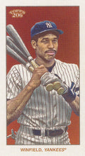 Load image into Gallery viewer, 2020 Topps T206 Series 5 SWEET CAPORAL Parallels