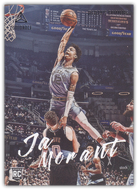 2019-20 Panini Chronicles Basketball Cards #101-200