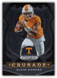 2020 Panini Prizm Draft Picks Base Veteran Cards #1-100 - Pick Your Cards - HouseOfCommons.cards