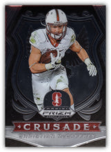 Load image into Gallery viewer, 2020 Panini Prizm Draft Picks Base Veteran Cards #1-100 - Pick Your Cards - HouseOfCommons.cards