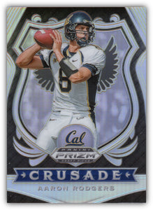 2020 Panini Prizm Draft Picks SILVER REFRACTOR Parallels - Pick Your Card - HouseOfCommons.cards