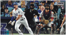 Load image into Gallery viewer, 2020 Topps Stadium Club Baseball OVERSIZED WIDEVISION Inserts ~ Pick your card