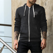 Load image into Gallery viewer, Super Cozy Premium Hoodie