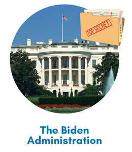 Middle School VMUNI 2021 - Junior Crisis - July 19-23 - The Biden Administration - Virtual Model United Nations Institute by Best Delegate