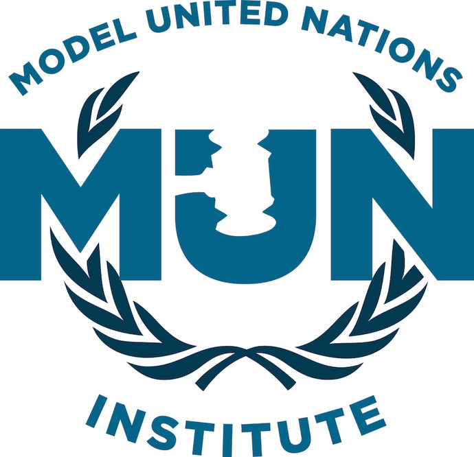 VMUNI 2020-2021 - BUI Vancouver - Winter 2020 - One-Time Payment Plan - Virtual Model United Nations Institute by Best Delegate