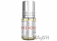 Red rose 3ml
