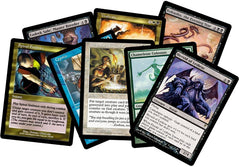 MTG Singles are constantly being added!