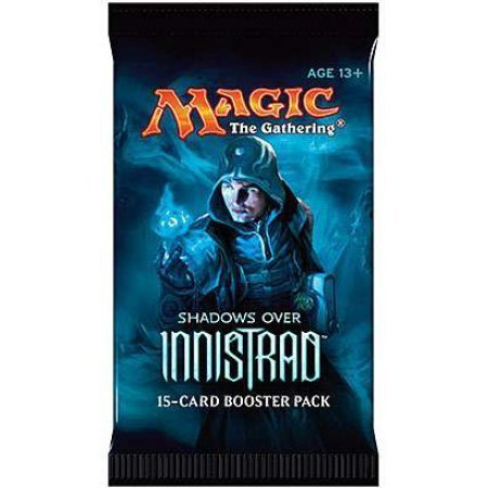 MTG Shadows Over Innistrad Booster | GameKnight Games