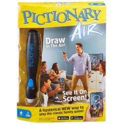 Mg Pictionary Air