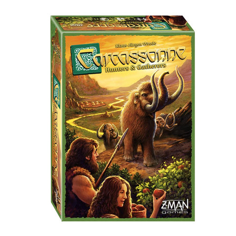 Product image for GameKnight Games