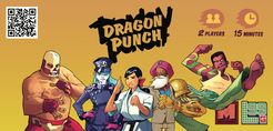 2pg Dragon Punch