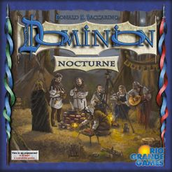 Bg Dominion Nocturne | GameKnight Games