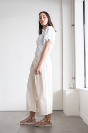 Span Pant | ReCreate Clothing