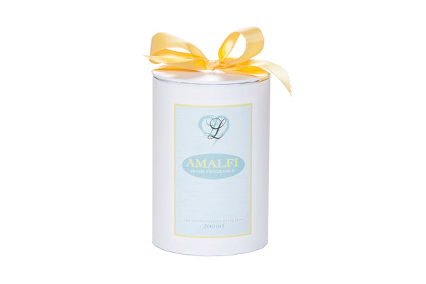 Amalfi Home Fragrance