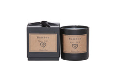 Bamboo Home Fragrance