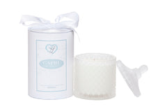 Capri Home Fragrance