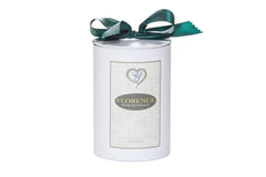 Florence Home Fragrance