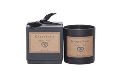 Grapefruit Home Fragrance