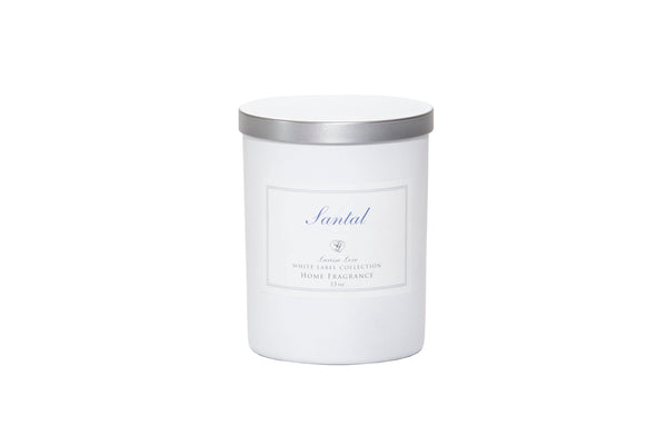 Santal Home Fragrance