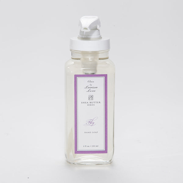 Fig Liquid Hand Soap