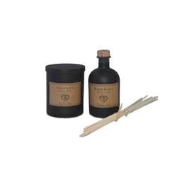 Black Label Collection - Home Fragrance Gift Set