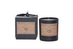 Mediterranean Fig Home Fragrance