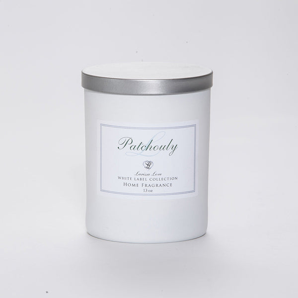 Patchouly Home Fragrance