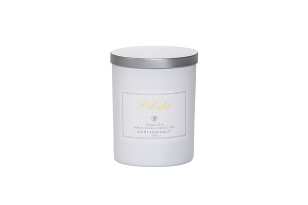 Pikaki Home Fragrance