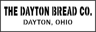 The Dayton Bread Co