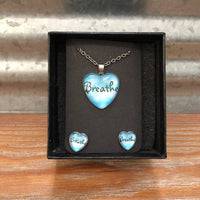 Inspirational Gift Set-Boxed