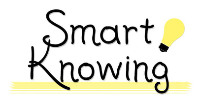 SmartKnowing