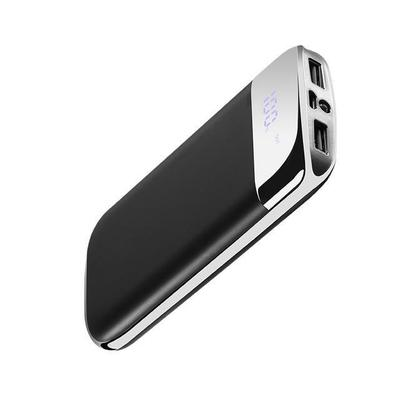 HUGE POWER 30000MAH LED POWER BANK FOR IPHONES & SAMSUNGS