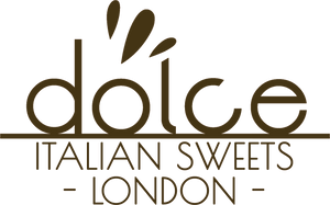 Dolce Italian Sweets