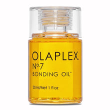 Laden Sie das Bild in den Galerie-Viewer, OLAPLEX No.7 Bonding Oil
