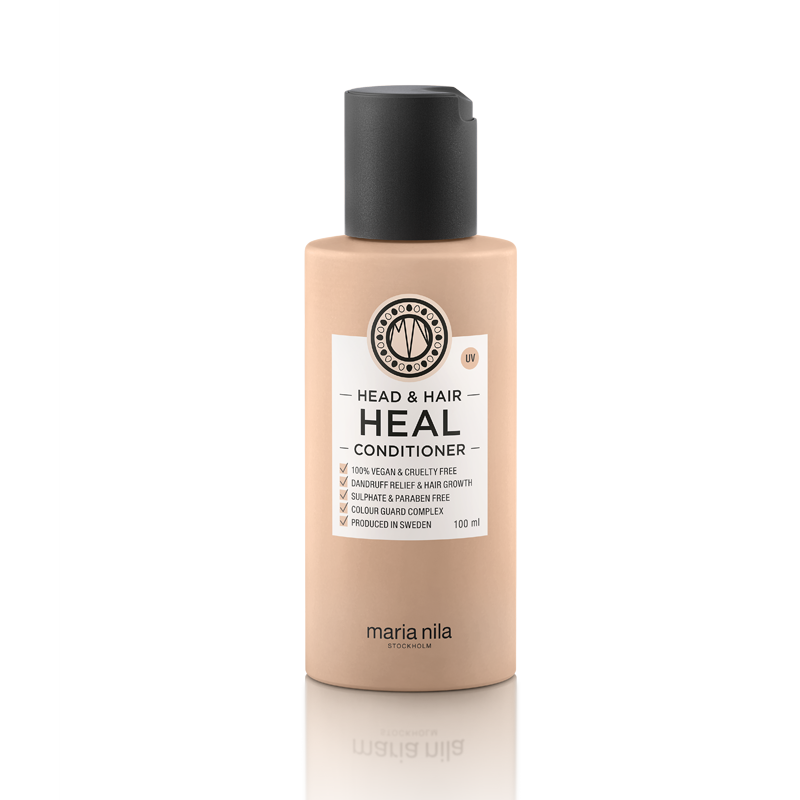 Maria Nila Head & Hair Heal Conditioner 100 ml