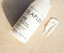 Laden Sie das Bild in den Galerie-Viewer, OLAPLEX No. 8 Moisture Mask