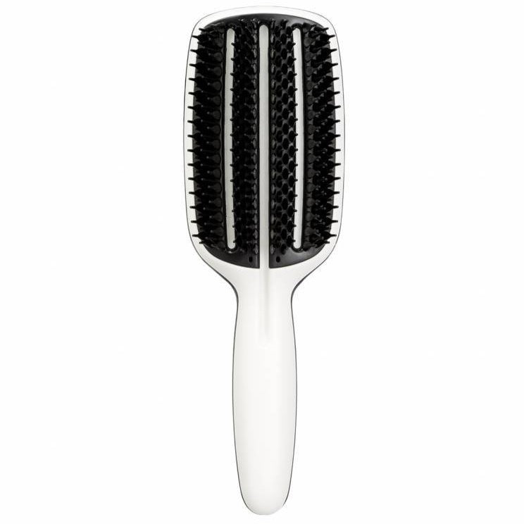 Tangle Teezer® Blow-Styling Hairbrush Half Paddle