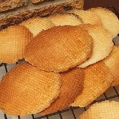 Fine Galettes (5x29g)