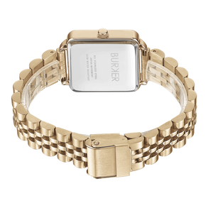 Chloe Gold White Limited Edition