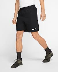 Men's Shorts - Twenty-Five Trading Co