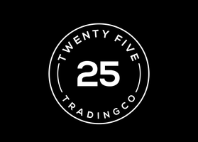 Twenty-Five Trading Co.