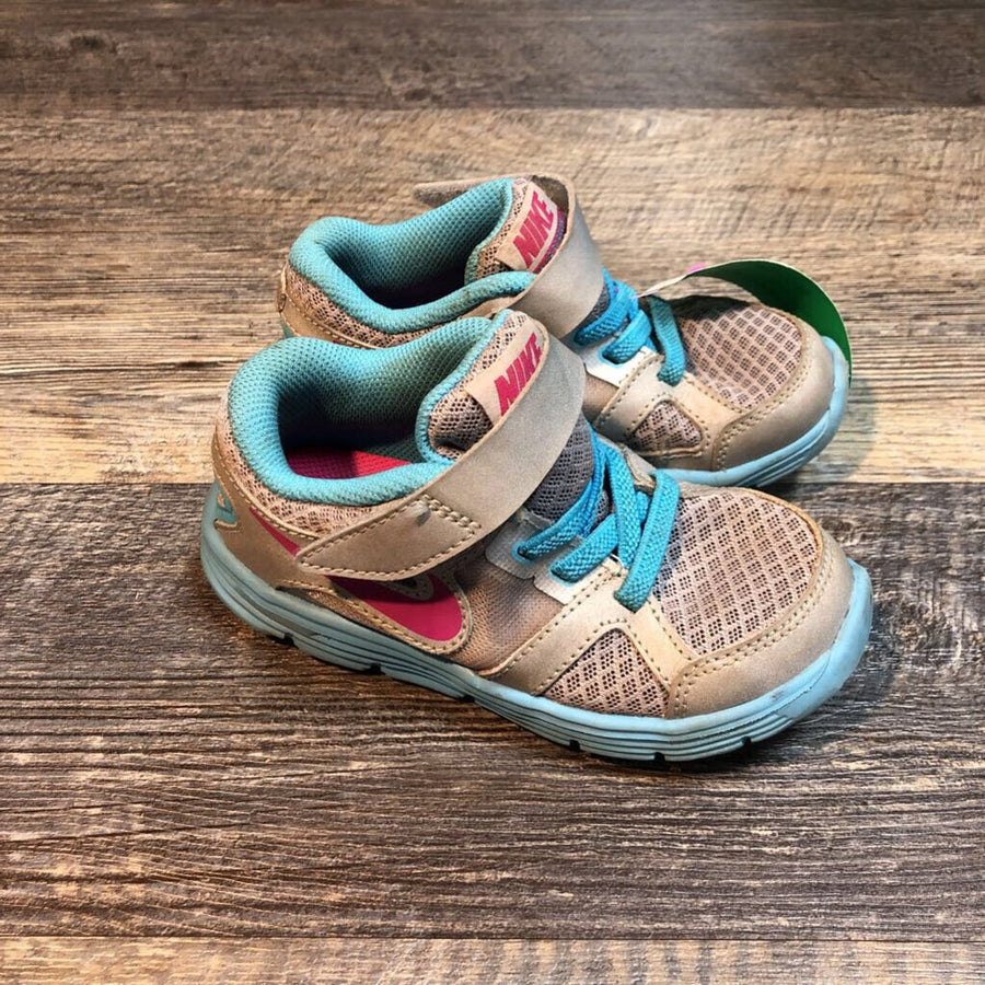 Nike GIRL'S FOOTWEAR 9C - Twenty-Five Trading Co