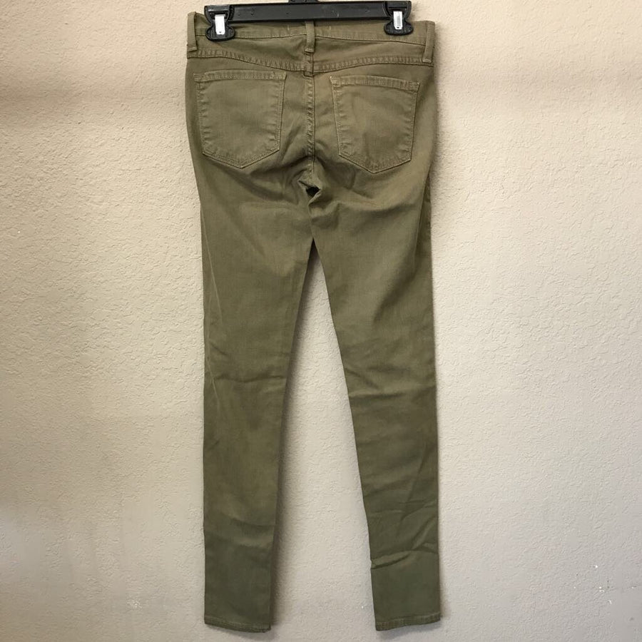 Flying Monkey WOMEN'S PANTS 27 - Twenty-Five Trading Co