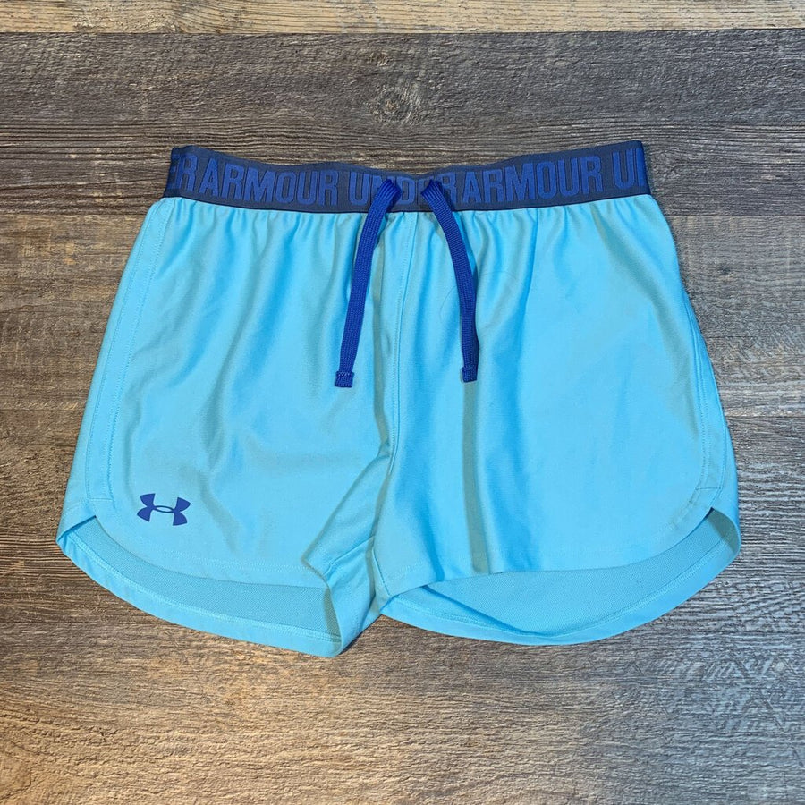 UNDER ARMOUR WOMEN'S ATHLETIC S - Twenty-Five Trading Co
