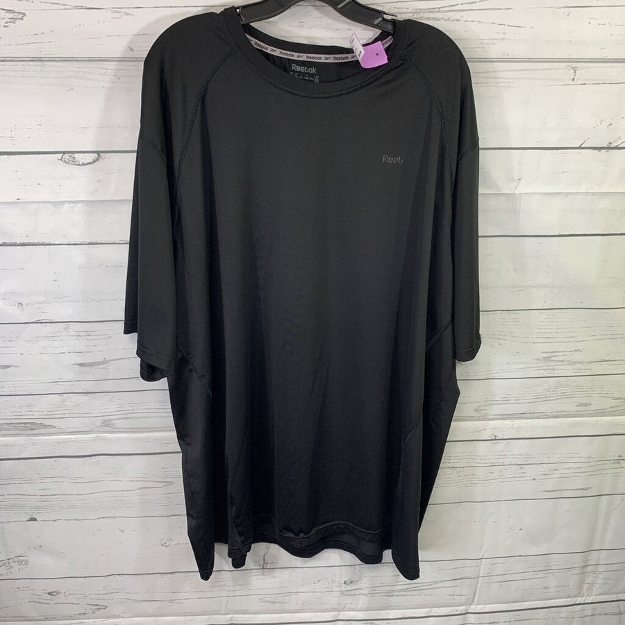 Reebok MEN'S SHIRTS 3XL