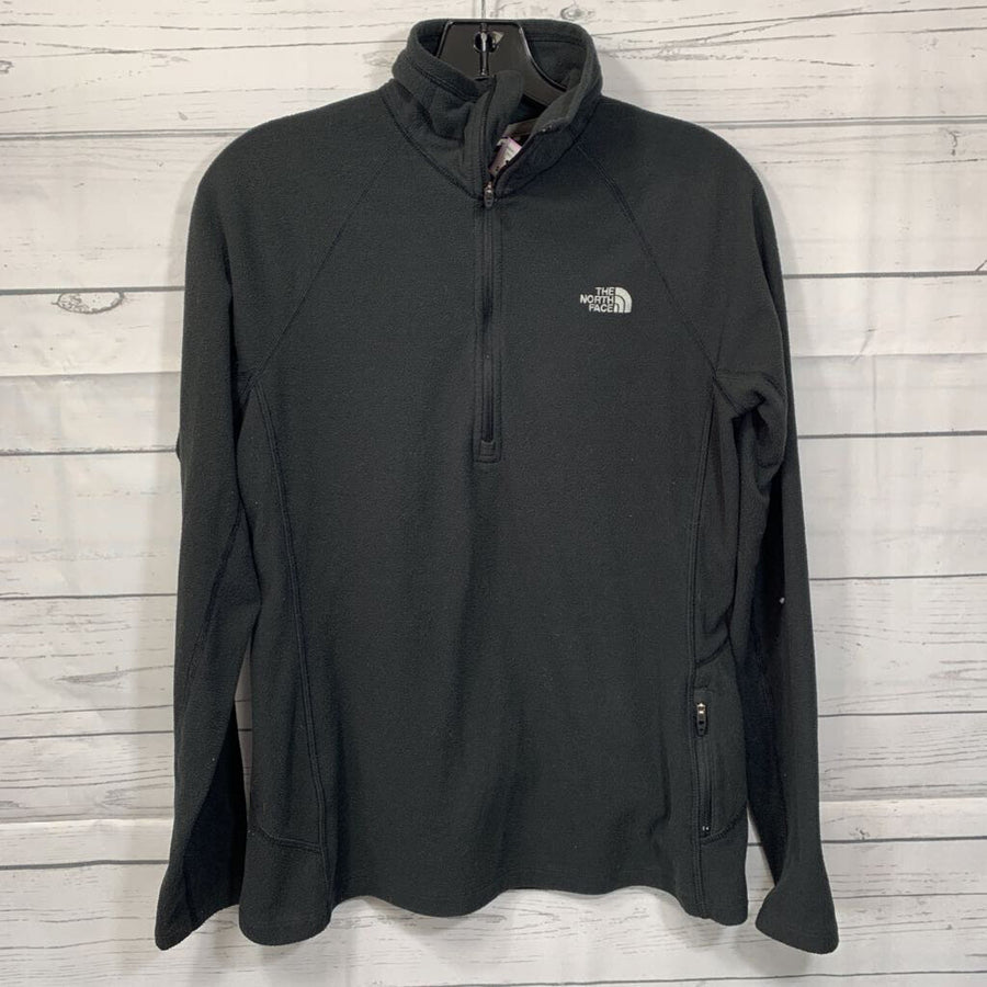 The North Face WOMEN'S TOPS M